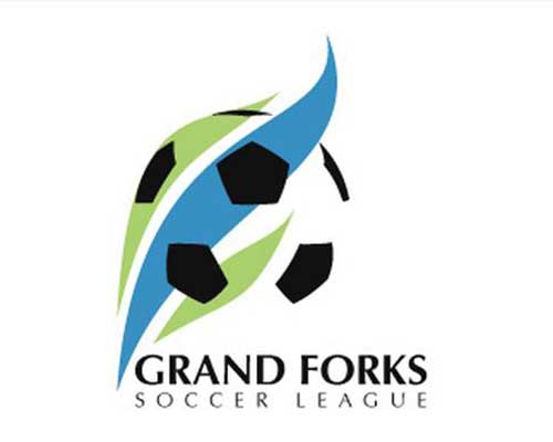soccer-logos-6