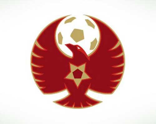 soccer-logos-7