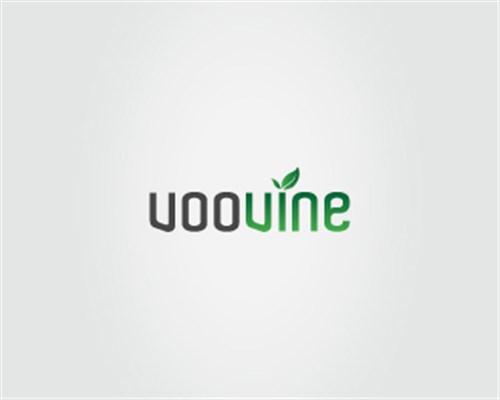 voovine-logo-design
