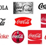 10. Coca Cola