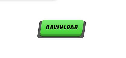 3D Download Button