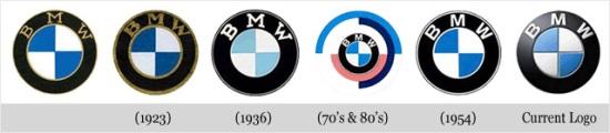 9. BMW