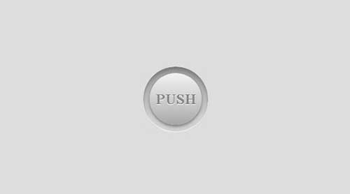 Animated Push Button