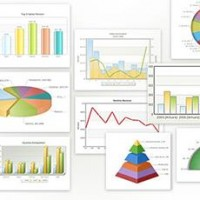 Comparison of JavaScript HTML5 Charting Libraries