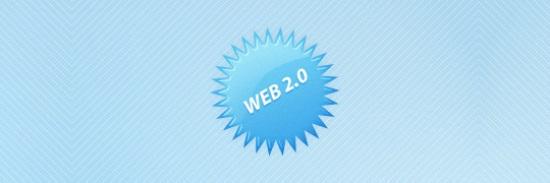 Designing Glossy (Web 2.0) Badges