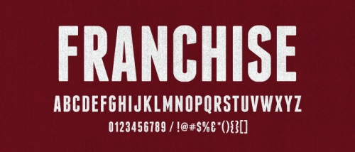 Free-Serif-Fonts-10