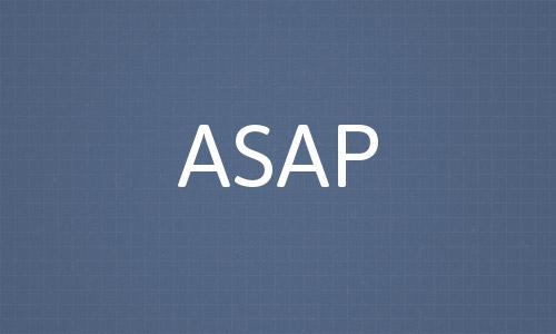 Free-Serif-Fonts-22