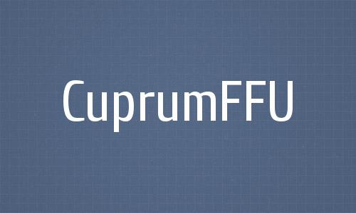 Free-Serif-Fonts-29
