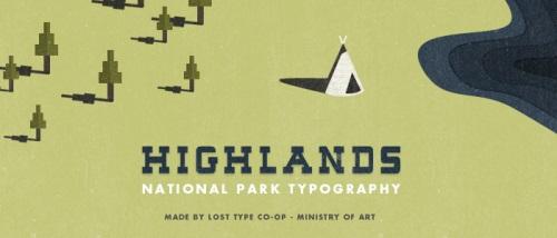 Free-Serif-Fonts-6