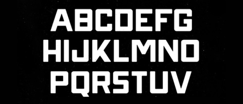 Free-Serif-Fonts-7