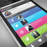 Mobile-Designing-Color-Trends-with-Examples