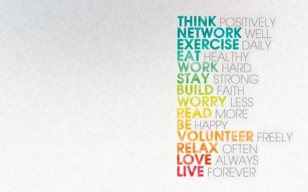 Motivational-Wallpapers-2