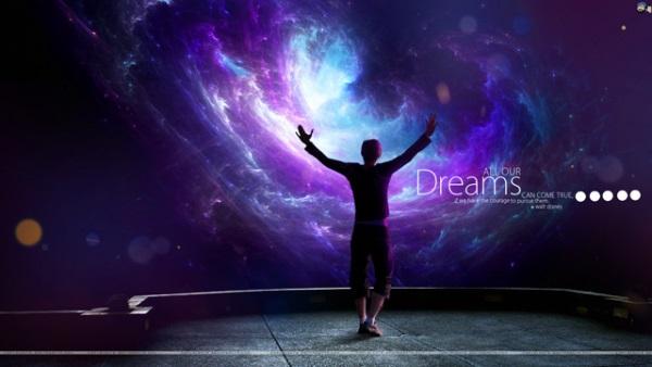 Motivational-Wallpapers-3