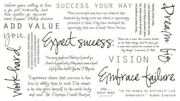 Motivational-Wallpapers-4
