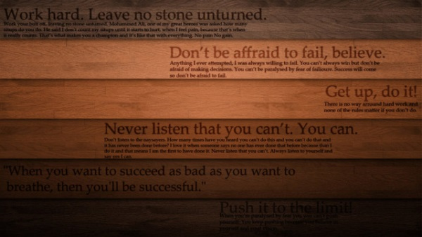 Motivational-Wallpapers-7