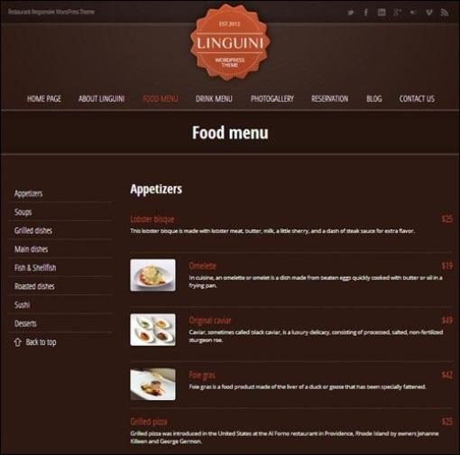 Restaurant-templates-1