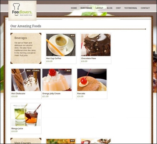 Restaurant-templates-10