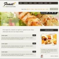 Restaurant-templates-11