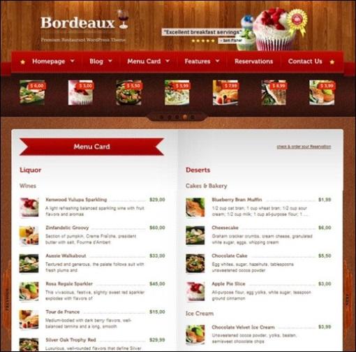 Restaurant-templates-13