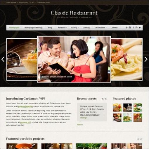Restaurant-templates-14