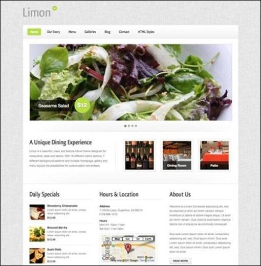 Restaurant-templates-16