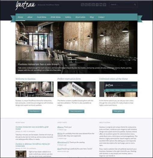 Restaurant-templates-17