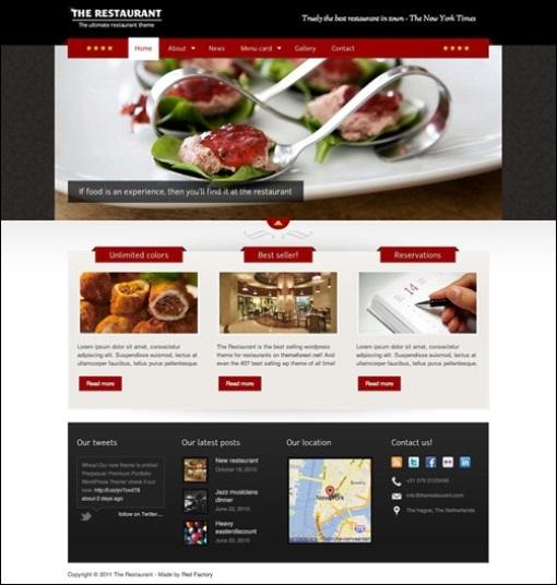 Restaurant-templates-18
