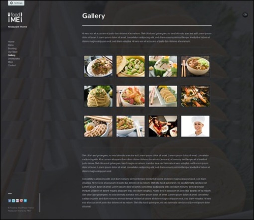 Restaurant-templates-19