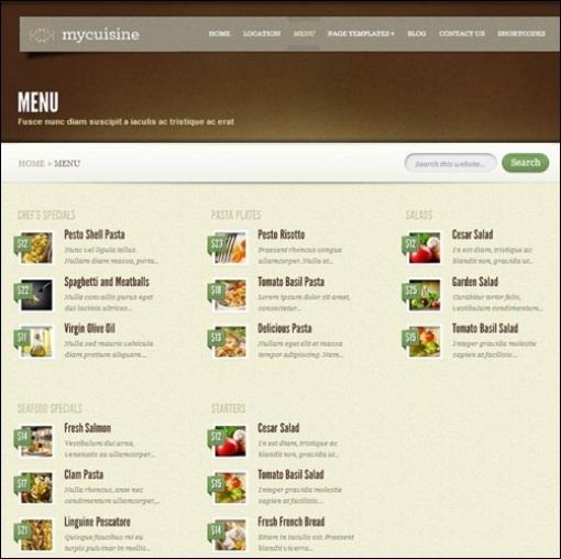 Restaurant-templates-2