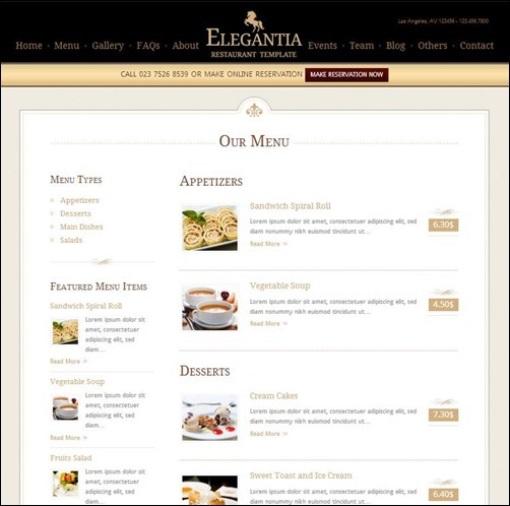 Restaurant-templates-3