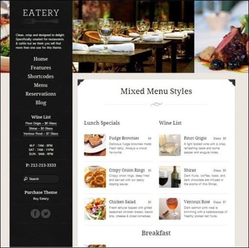 Restaurant-templates-5