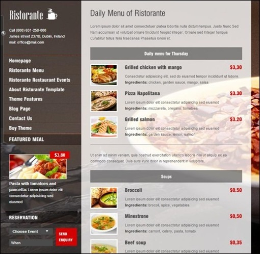 Restaurant-templates-6
