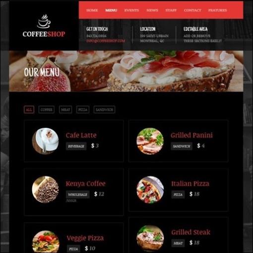 Restaurant-templates-7