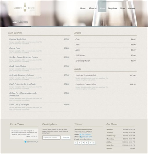 Restaurant-templates-8