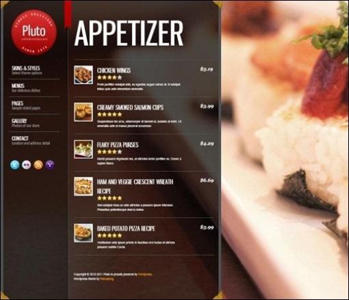 Restaurant-templates-9