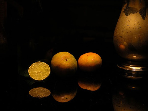 Still-Life-Photography-16