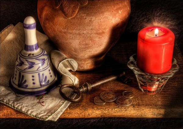 Still-Life-Photography-4