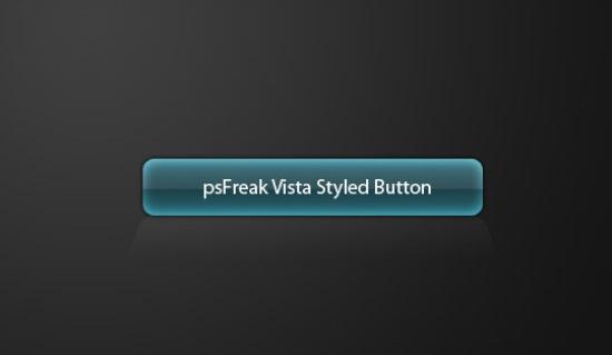 Vista Styled Button