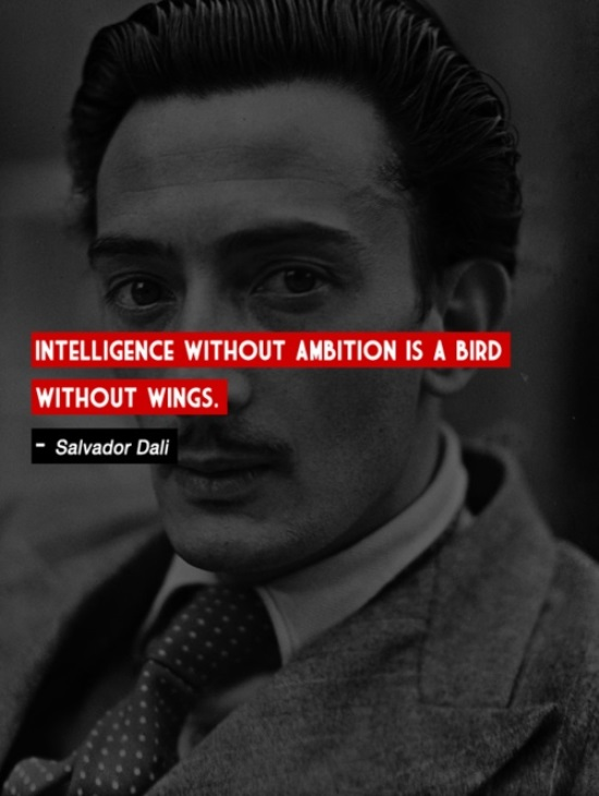 famous-quotes-24