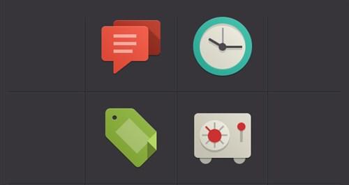 flat-design-icons-1