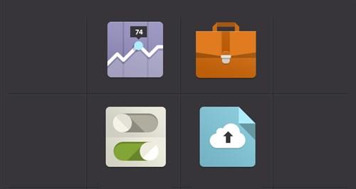 flat-design-icons-2