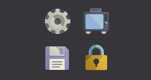flat-design-icons-3