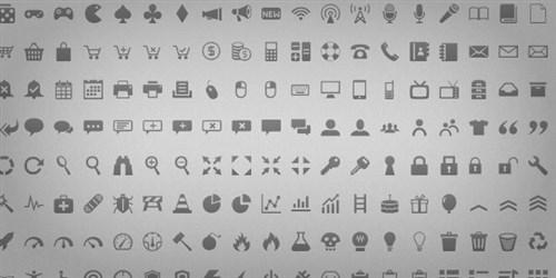 icomoon-icons