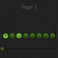 jQueryPaginationPlugins-1