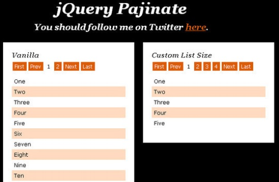 jQueryPaginationPlugins-4