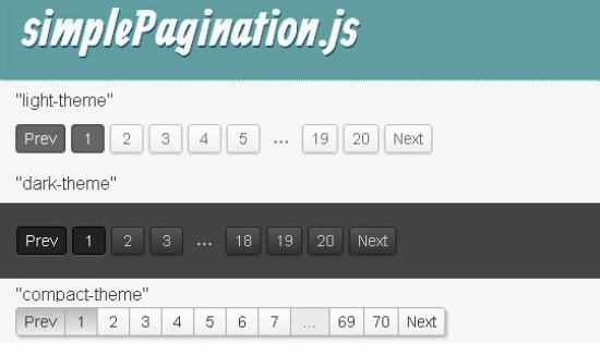 jQueryPaginationPlugins-5