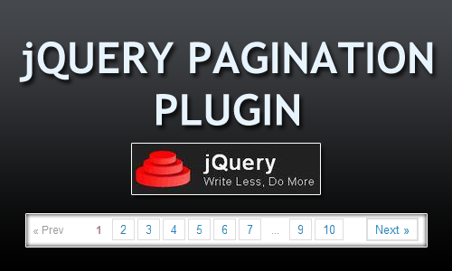 jQueryPaginationPlugins-9