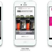 mobile-templates