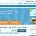 Win 5 Domains From NameCheap Giveaway