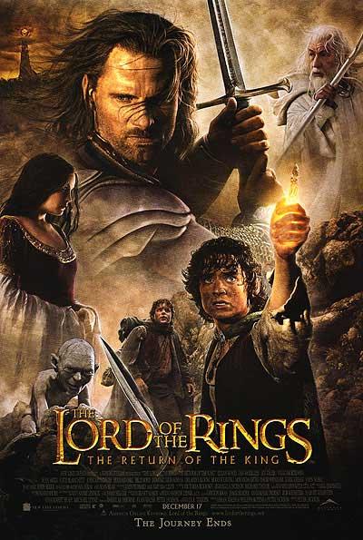 popular-movie-poster-designs-12